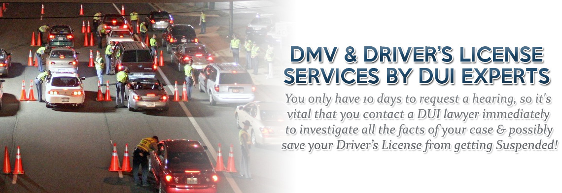 your driver services